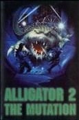 Alligator 2 : The Mutation