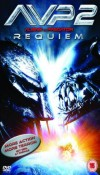 Alien Vs Predator : Requiem