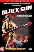 Black Sun : The Nanking Massacre