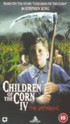 Children of the Corn 4 : The Gathering