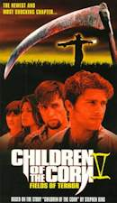 Children of the Corn 5 : Fields of Terror