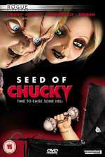 Seed of Chucky (Child's Play 5)