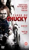 Curse of Chucky : (Child's Play 6)