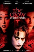 The Crow : Wicked Prayer
