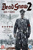 Dead Snow 2 : Red Vs Dead