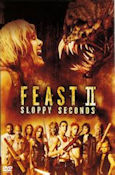 Feast 2 : Sloppy Seconds