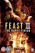 Feast 3 : The Happy Finish