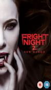 Fright Night 2 : New Blood (2013)