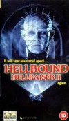 Hellbound : Hellrasier 2