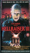 Hellrasier 3 : Hell on Earth