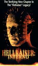 Hellraiser : Inferno (Part 5)