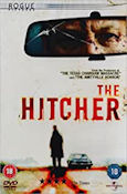 The Hitcher (2007 remake)
