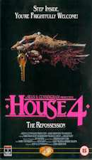 House 4 : The Repossession