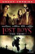 Lost Boys 2 : The Tribe
