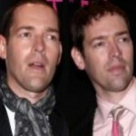 Mark and Michael Polish