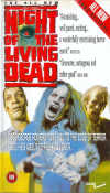 Night of the Living Dead (1993)