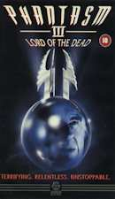 Phantasm 3 : Lord of the Dead