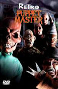 Retro Puppet Master (Part 7)