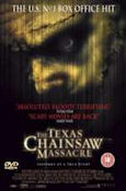 The Texas Chainsaw Massacre (2004)