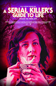 A Serial Killer's Guide to Life -  Review