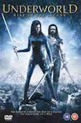Underworld 3 : Rise of the Lycans