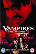 Vampires : The Turning